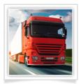 equipo de transporte - productos