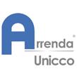 Arrenda Unicco